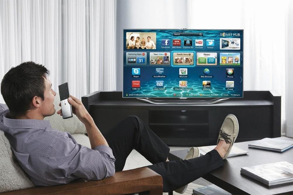 573c19e6f10d9b ▷ I Migliori Televisori. Comparazione Di Luglio 2019