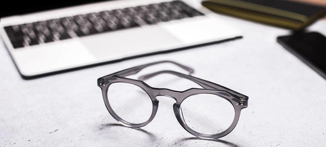 Ora ci sono occhiali per i daltonici - Corriere.it